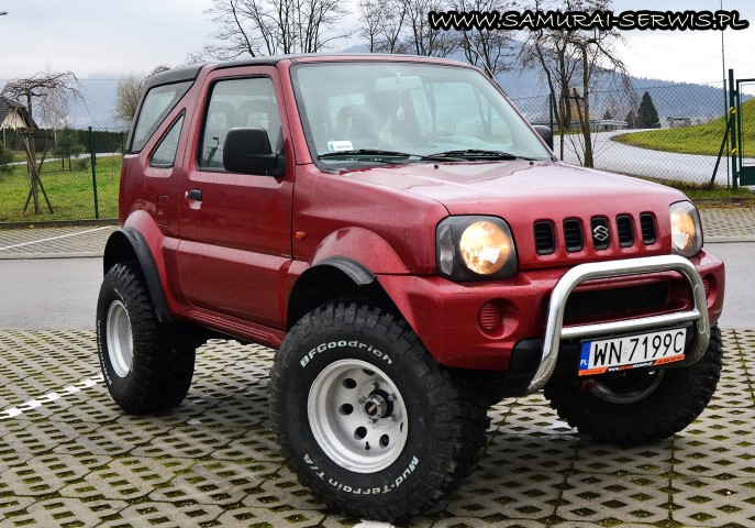jimny-bigfoot
