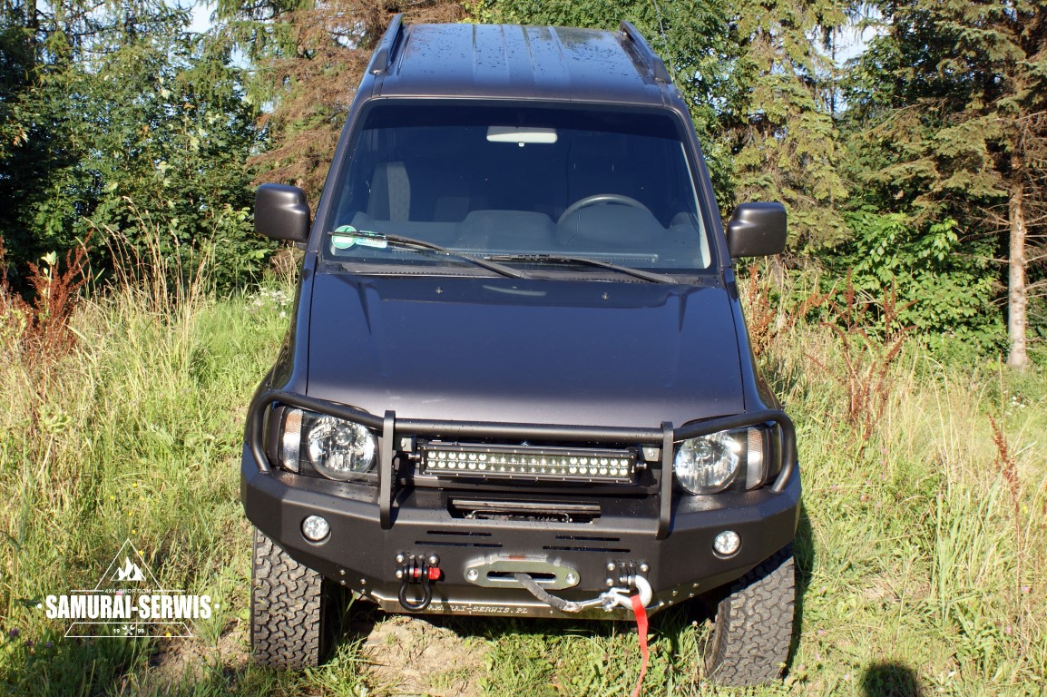 jimny-city-explorer