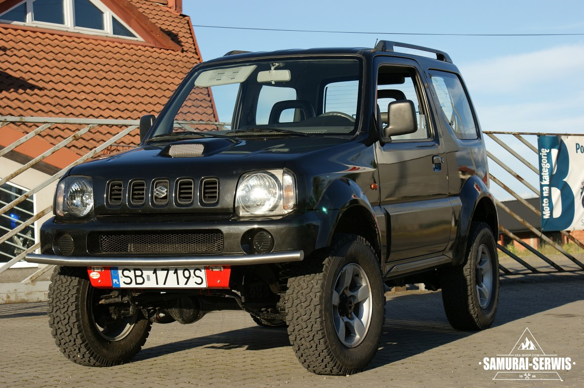 jimny-city-explorer-2