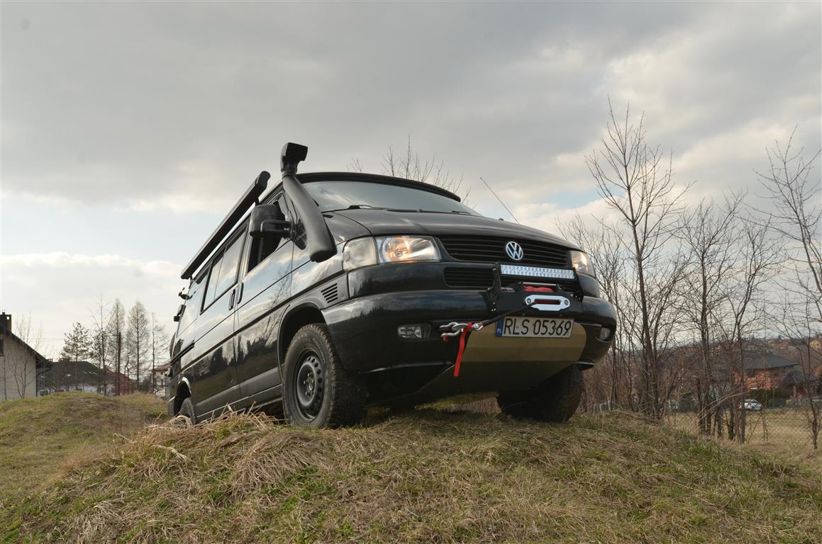 volkswagen-t4-syncro-expedition