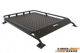 roof rack plate 2